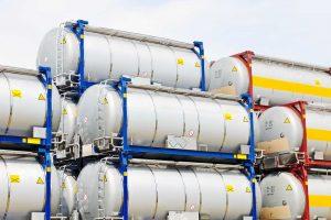 endebunde_til_gasindustrien